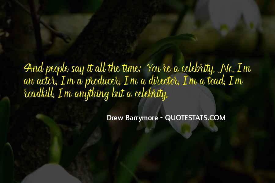 Quotes On Dadi Maa #562910
