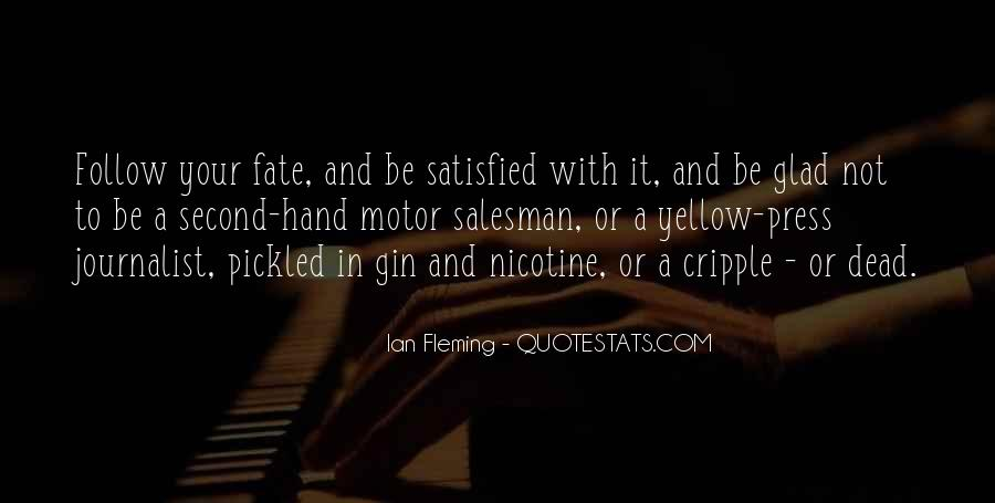 Quotes On Death Of A Salesman #1618592