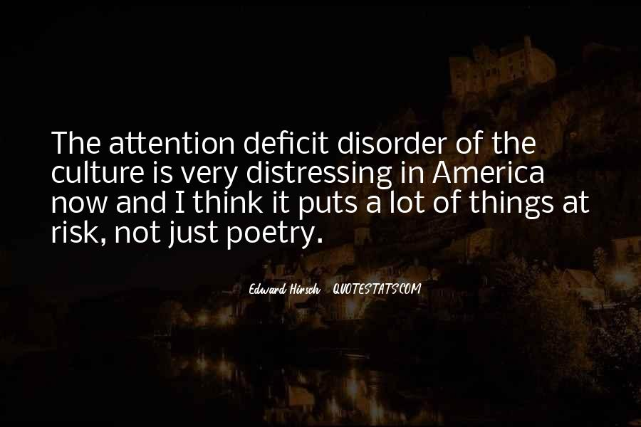 Quotes On Deficit Thinking #669070