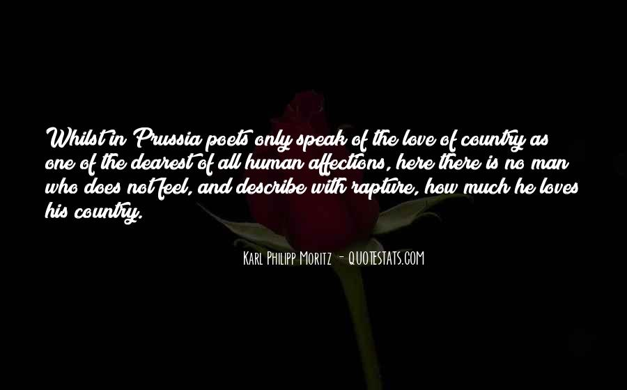 Quotes On Delhi Sultanate #499411