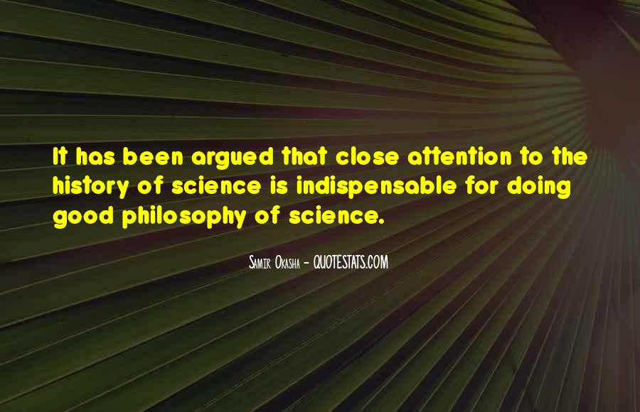 Quotes On Diversity And Pluralism #1353932