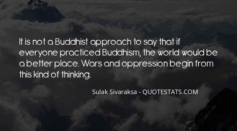 Quotes On Diversity And Pluralism #763903