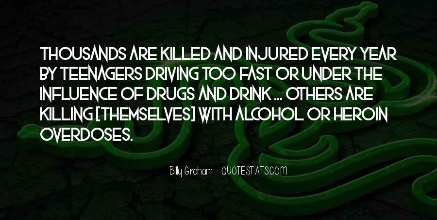 Quotes On Drugs And Alcohol Addiction #705551