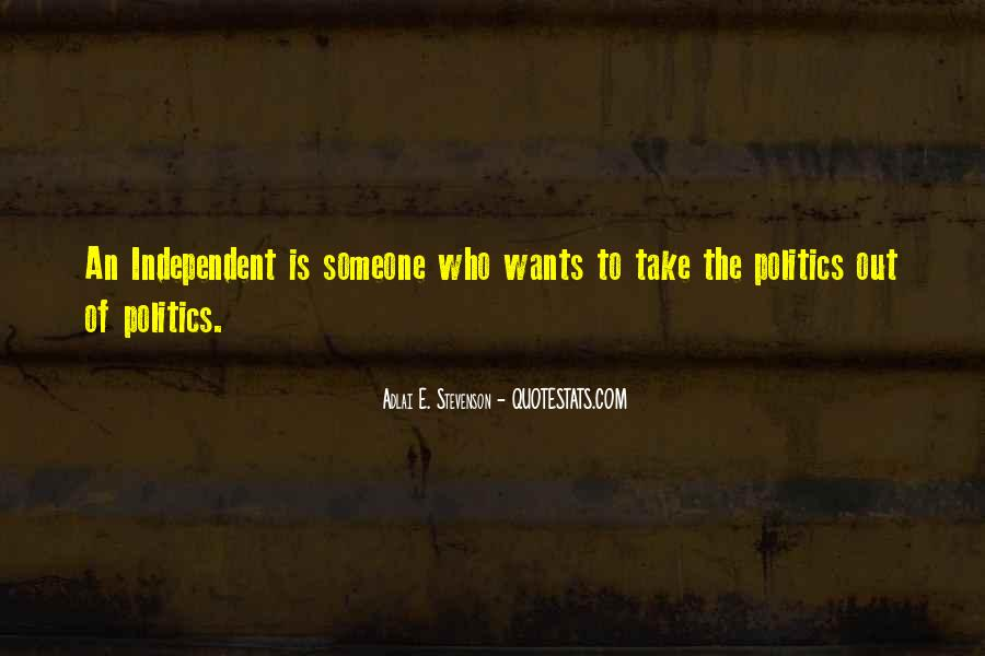 Quotes On E-pollution #10452