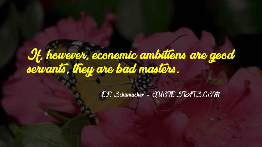 Quotes On E-pollution #11194
