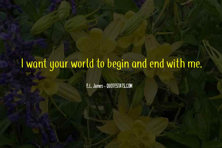 Quotes On E-pollution #2746