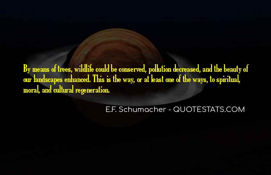 Quotes On E-pollution #326976