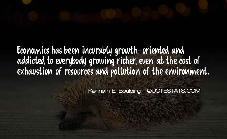 Quotes On E-pollution #505561