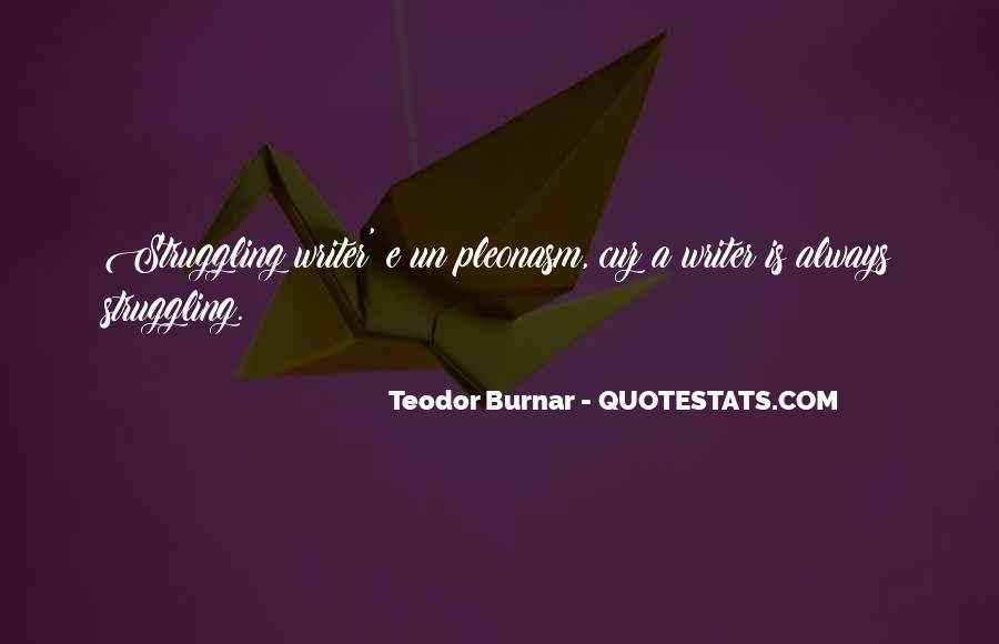 Quotes On E-pollution #7409