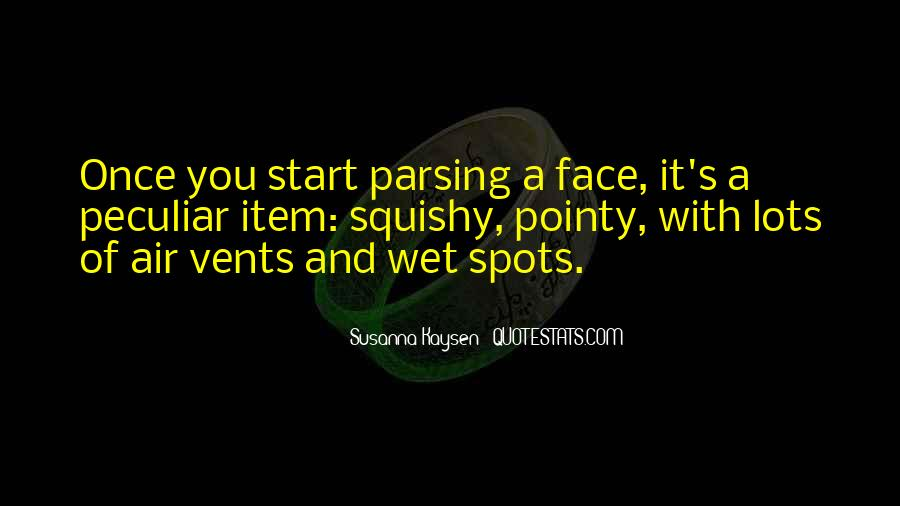 Quotes About Numbing Pain #167851