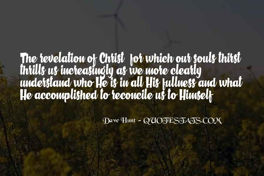 Quotes About Thrills #424184