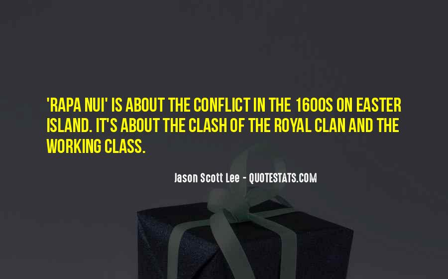 Quotes About Nui #1020794
