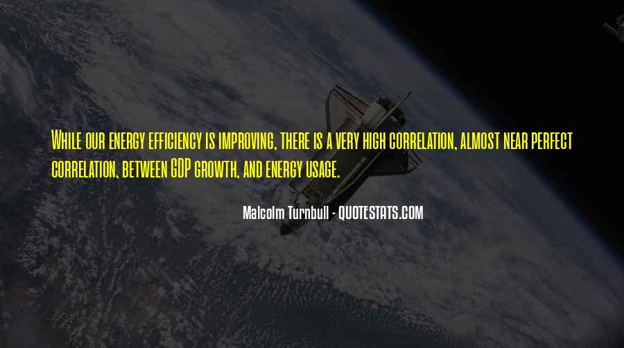 Quotes On Gdp Growth #75366
