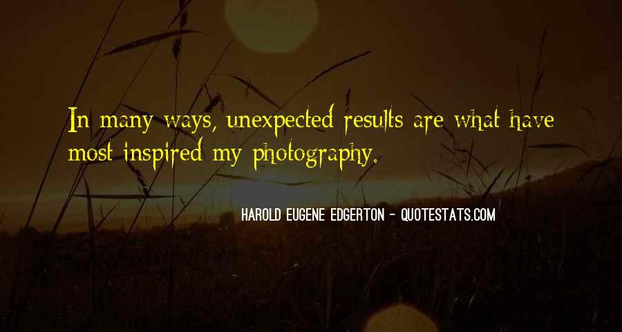 Quotes On Genetics Engineering #100684