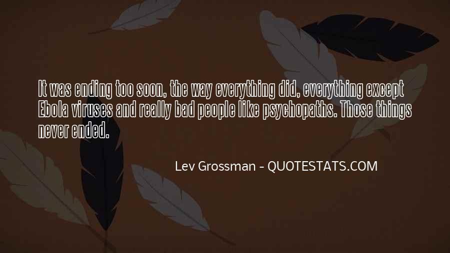 Quotes On Girl Child Birth #1579697