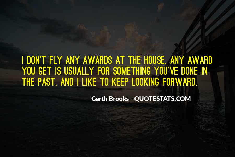 Quotes On Goal Setting In Business #328700