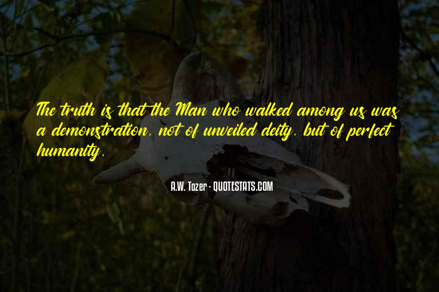 Quotes On Golden Jubilee Of School #386700