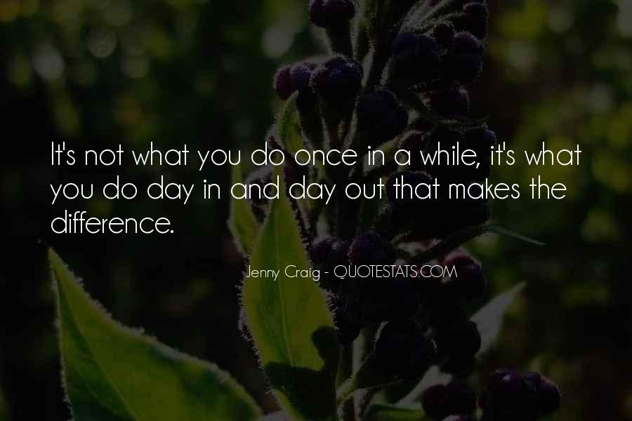 Quotes On Golden Jubilee Of School #461731