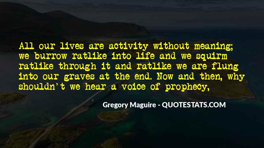 Quotes On Gratitude To Principal #1268818