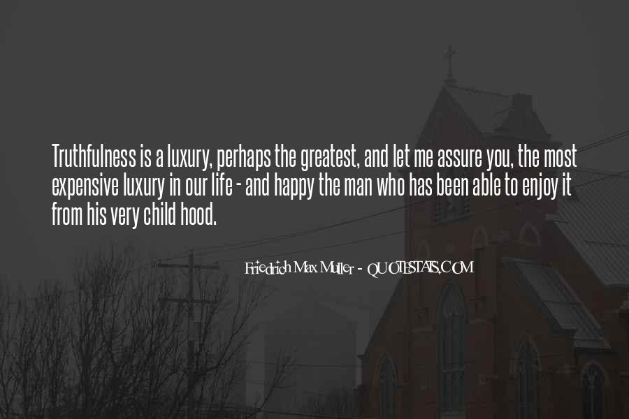 Quotes On Gratitude To Principal #1698095