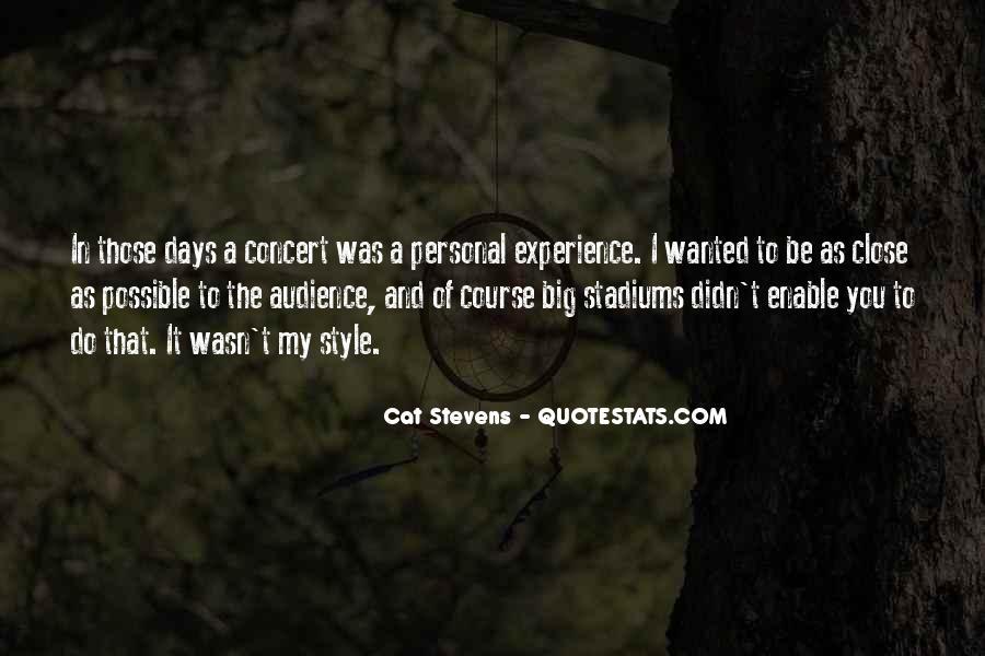 Quotes On Gratitude To Principal #642519