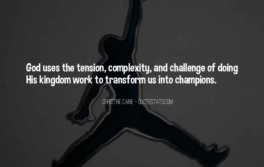 Quotes On Greatness Sports #301578