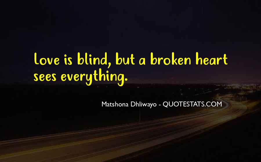 Quotes On Grief And Sorrow #1077139
