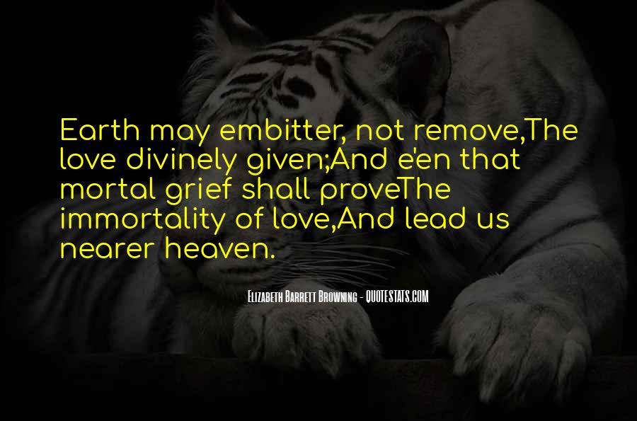 Quotes On Grief And Sorrow #1275929