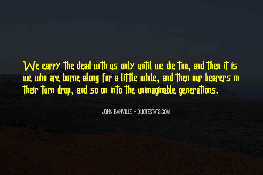 Quotes On Grief And Sorrow #458881