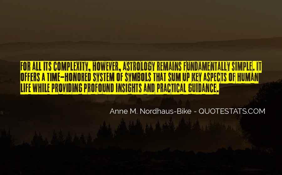 Quotes On Human Spirituality #271276