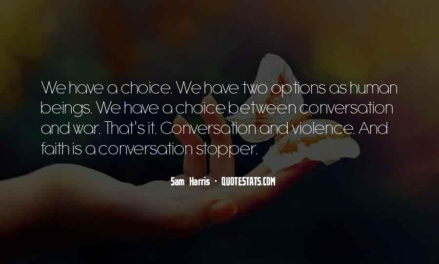 Quotes On Human Spirituality #322207