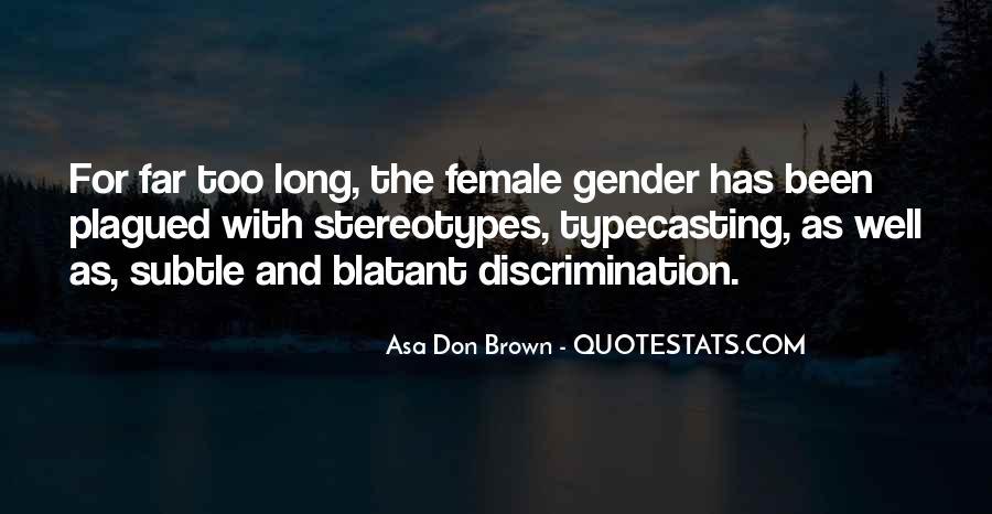 Quotes On Human Spirituality #353947
