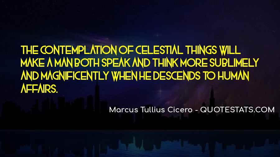 Quotes On Human Spirituality #405618