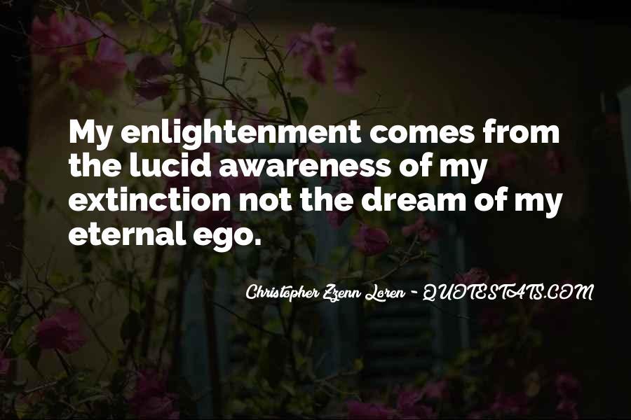 Quotes On Human Spirituality #419885