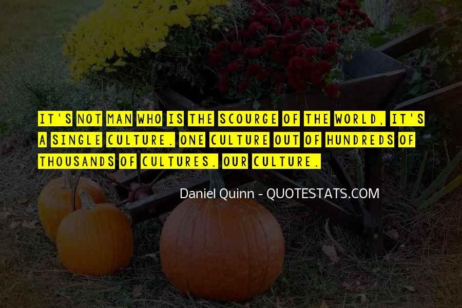 Quotes On Human Spirituality #446622