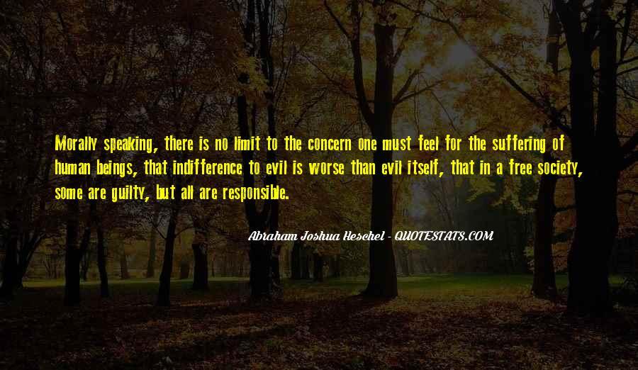 Quotes On Human Spirituality #475322