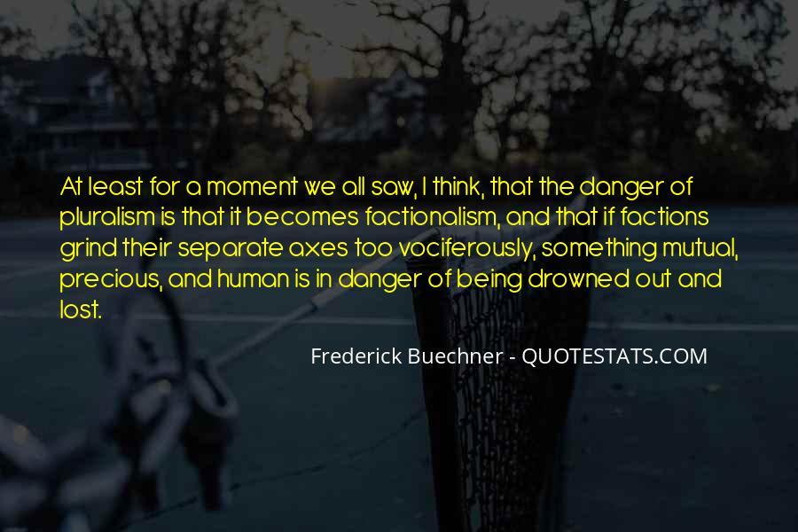 Quotes On Human Spirituality #48424