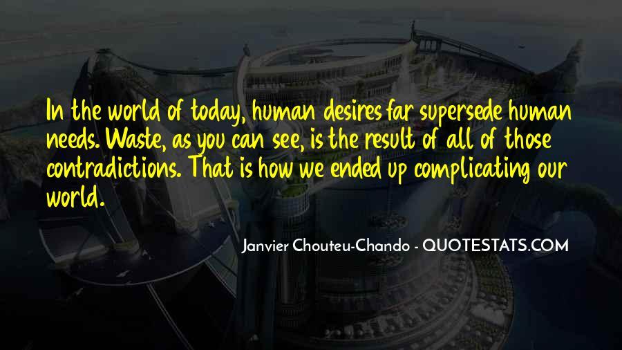 Quotes On Human Spirituality #631388