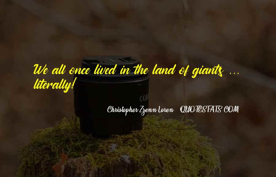 Quotes On Human Spirituality #931246