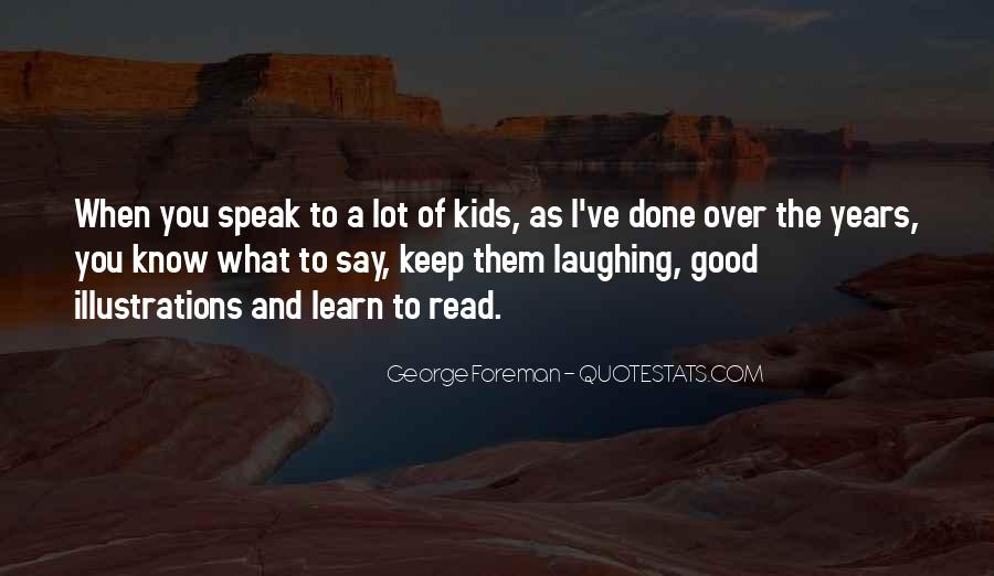 Quotes On Indian Village Life #1784077