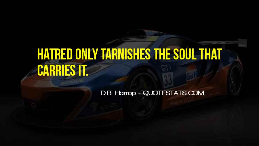Quotes On Inspirational Thoughts #216101