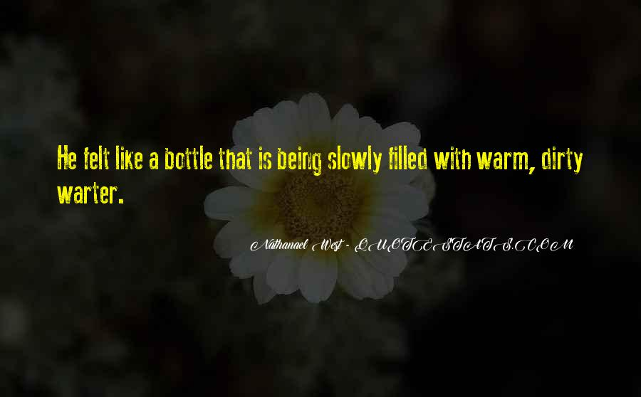 Quotes On Ladka Ladki Ek Samaan #115606