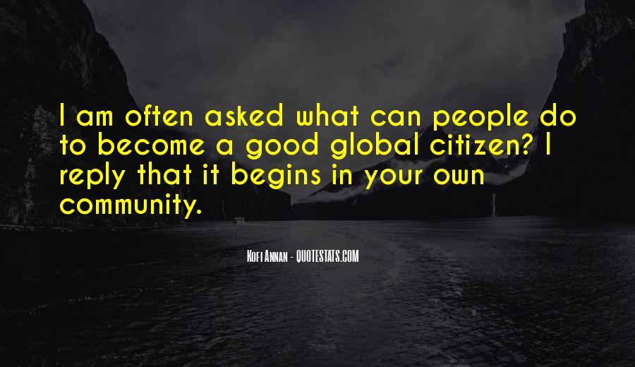 Quotes On Ladka Ladki Ek Samaan #677274