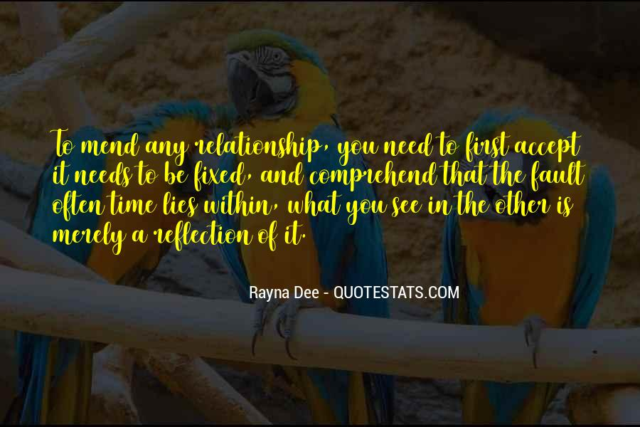 Top 42 Quotes On Lies In Relationship: Famous Quotes & Sayings About