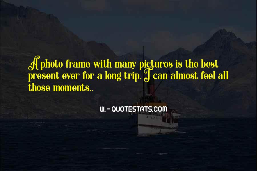 Quotes On Missing Friends With Pictures #1404355