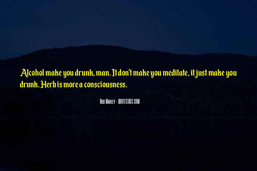 Quotes On Music Bob Marley #1458585