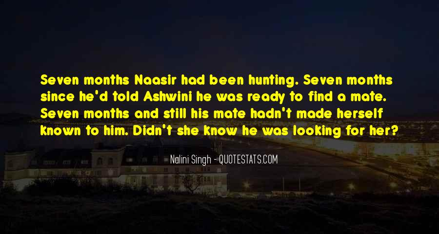 Quotes On Our National Hero #492058