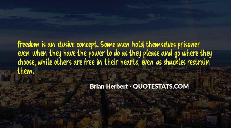 Quotes On Patriotism By Abdul Kalam #1649596
