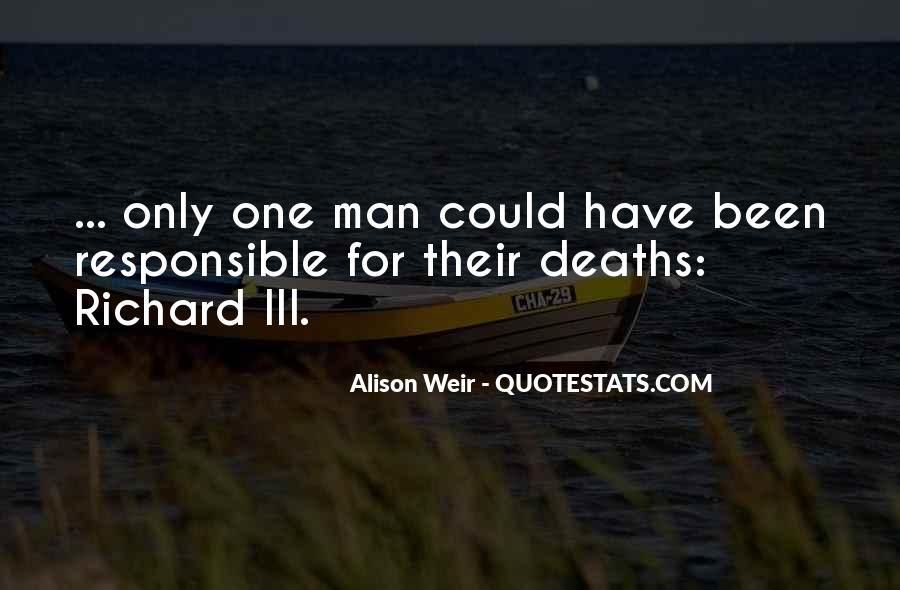 Quotes On Patriotism By Abdul Kalam #265801
