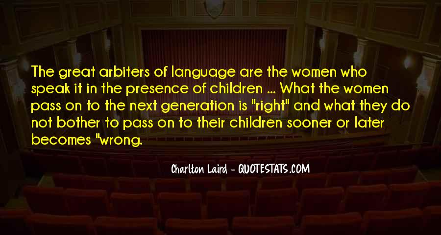 Quotes On Patriotism In Sanskrit #1041483
